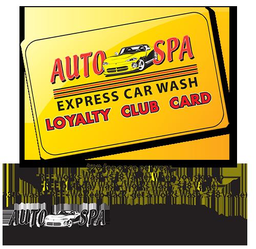 Fairview Car Wash Hours