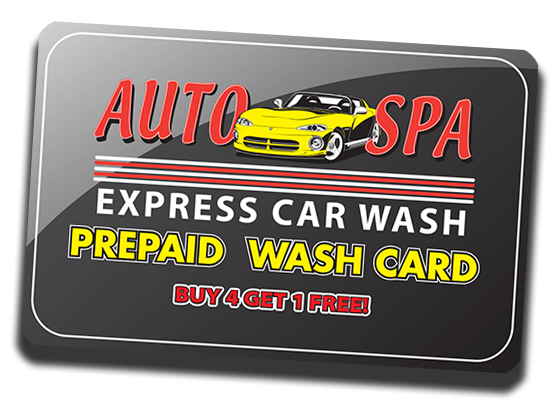 Auto Spa Fairview Heights Hours