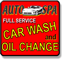 Autospa Fairview Heights